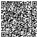 QR code with Glass Plumbing contacts