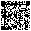 QR code with All-Elite Towing contacts