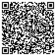 QR code with Smg Beverage contacts