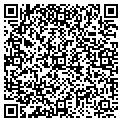 QR code with A1 Video Inc contacts