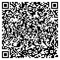 QR code with Accept Pregnancy Center contacts