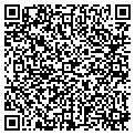 QR code with Chimney Rock Guard House contacts