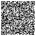 QR code with Lady D's Unique Hair Design contacts