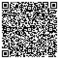 QR code with American Landscape Service Inc contacts