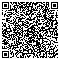 QR code with Marathon Auto Air & Electric contacts