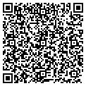 QR code with Agencia Azteca contacts