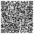 QR code with Sunchase Mortgage contacts