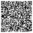 QR code with Joeys Place contacts