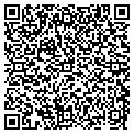 QR code with Okeechobee County Juvenile Div contacts