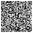 QR code with Freedman's contacts
