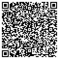 QR code with Michael Ladwig contacts