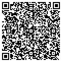 QR code with Hubcap City Central contacts