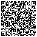 QR code with Certified Auto Finance contacts