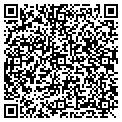 QR code with Imperial Glass & Mirror contacts