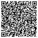 QR code with Action Embroidery Corp contacts