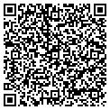 QR code with Pricewaterhouse Coopers contacts