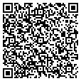 QR code with Hazz Benz contacts