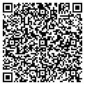 QR code with Orangewood Christian School contacts
