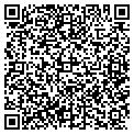QR code with Abana Auto Parts Inc contacts