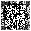 QR code with Easey Consulting LLC contacts