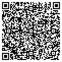 QR code with Gold Coast Lawns contacts