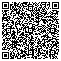 QR code with Will Page Wireless contacts