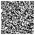 QR code with Taylor Data Products Inc contacts