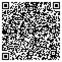 QR code with Advanced Aesthetics contacts