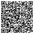 QR code with Randall Farm contacts