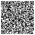 QR code with Brock Motor Cars contacts