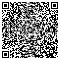 QR code with After Hours Formalwear contacts