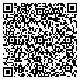 QR code with Abbey contacts