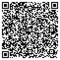 QR code with Continental Belt Corp contacts