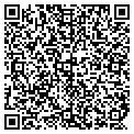 QR code with Kiss Golf For Women contacts