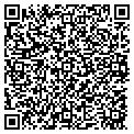 QR code with Nikki's Great Greek Food contacts