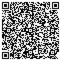 QR code with Video Variety 3 Inc contacts