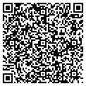 QR code with Robin R Nichols Cleaning Service contacts