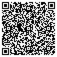 QR code with Doan & Co contacts