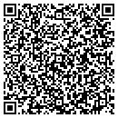 QR code with Stonewood Grill & Tavern contacts