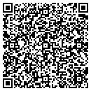 QR code with Barbaras Desgr Fashions Disc S contacts