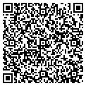 QR code with Tillis Pest Control contacts