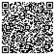 QR code with Penny Saver contacts
