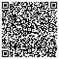 QR code with West Volusia Transportation contacts