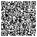 QR code with Bray Welding Inc contacts