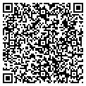 QR code with United States Postal Service contacts