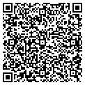 QR code with Gregory Painting Unlimite contacts