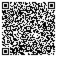 QR code with Burt Feed Mill contacts