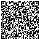 QR code with A-Comprhnsive Pain Sport Rehab contacts