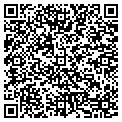 QR code with Wayne L Wright Carpenter contacts