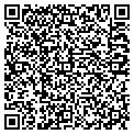 QR code with Reliable Radiographic Service contacts